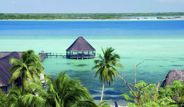 Photo of The most effective method to visit Cancun