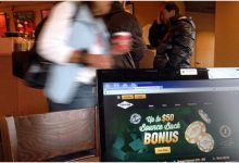 Photo of Enjoy New Pennsylvania Online Gambling Options With Parx Casino