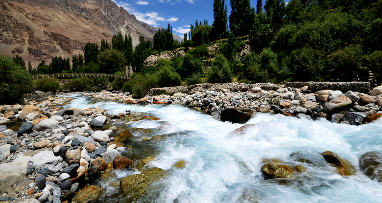 Photo of Offbeat Places To Visit in Leh