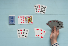 Photo of 3 Different Ways To Play Rummy