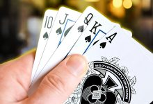 Photo of No Chance of Missing Out any Moment while you Play Rummy with Apk File