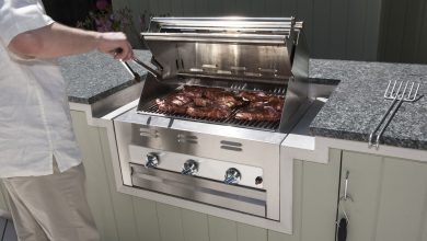 Photo of How to Choose the Perfect Gas BBQ