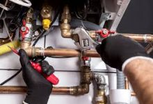 Photo of What Should We Take Into Account When Installing Boilers?
