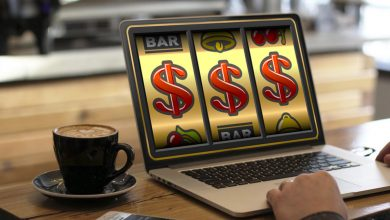 Photo of Online Casino Gambling Could Be Fun And Addictive