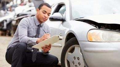Photo of The legal Options for the Car Accident Claims And More