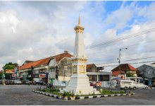 Photo of Yogyakarta Travel Guideline for Travellers