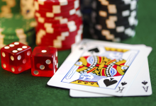 Photo of Develop Your Skills To Win On Online Gambling