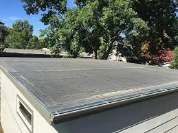 Photo of EPDM Roofing: Benefits of Having It