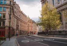 Photo of 5 Most Expensive Places to Live in London