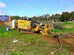 Photo of What are the Benefits of Horizontal Directional Drilling?