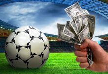 Photo of Unogoal And Sports Betting Websites And Their Pros For Bettors